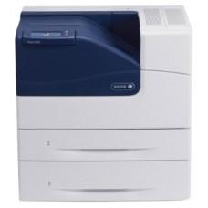 Цветной лазерный принтер Xerox Phaser 6700DT