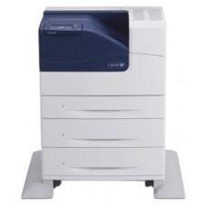 Цветной лазерный принтер Xerox Phaser 6700DX