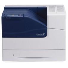 Цветной лазерный принтер Xerox Phaser 6700N