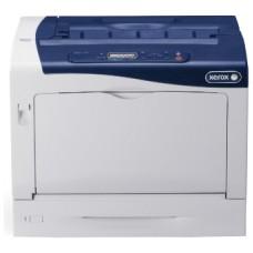 Цветной лазерный принтер Xerox Phaser 7100N