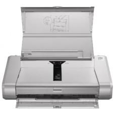 Цветной струйный принтер Canon IPIXMA IP100