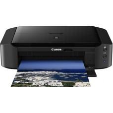Цветной струйный принтер Canon PIXMA iP8740 (8746B007)