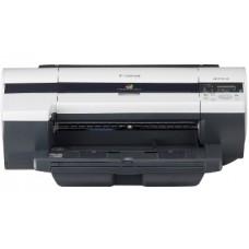 Цветной струйный принтер Canon imagePROGRAF iPF510 (2158B003)