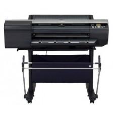 Цветной струйный принтер Canon imagePROGRAF iPF6400S (8571B003)