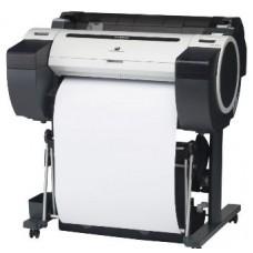 Цветной струйный принтер Canon imagePROGRAF iPF685 (8970B003)