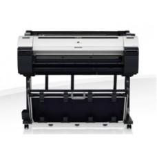 Цветной струйный принтер Canon imagePROGRAF iPF770 (9856B003)