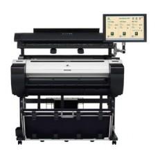 Цветной струйный принтер Canon imagePROGRAF iPF785 (8966B003)