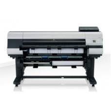 Цветной струйный принтер Canon imagePROGRAF iPF840 (0007C003)
