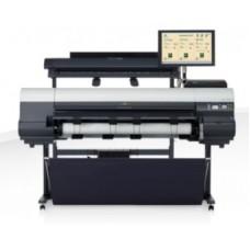 Цветной струйный принтер Canon imagePROGRAF iPF8400SE (8572B003)