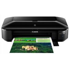 Цветной струйный принтер Canon PIXMA iX6840 (8747B007)