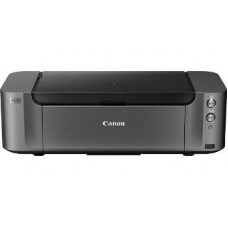 Цветной струйный принтер Canon PIXMA PRO-10S (9983B009)
