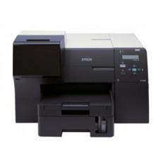 Цветной струйный принтер Epson B-310N (C11CA67701)