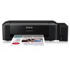 Цветной струйный принтер Epson  L110