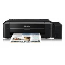 Цветной струйный принтер Epson L300