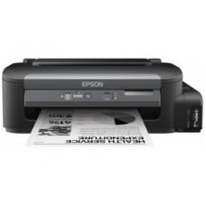 Черно-белый струйный принтер Epson M100