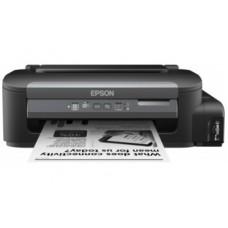 Черно-белый струйный принтер Epson M105
