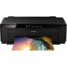 Цветной струйный принтер Epson SureColor SC-P400 (C11CE85301)