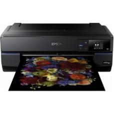 Цветной струйный принтер Epson SureColor SC-P800 (C11CE22301BX)