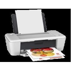 Цветной струйный принтер HP DeskJet Ink Advantage 1015 (B2G79C)