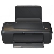 Цветной струйный принтер HP Deskjet Ink Advantage 2020hc (CZ733A)