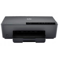 Цветной струйный принтер HP Officejet Pro 6230 ePrinter (E3E03A)