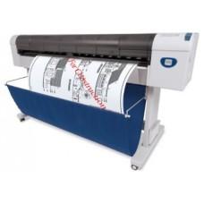 Цветной струйный принтер Xerox 7142