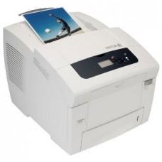 Цветной твердочернильный принтер Xerox ColorQube 8570DN