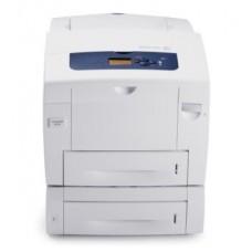 Цветной твердочернильный принтер Xerox ColorQube 8570DT