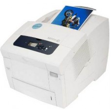 Цветной твердочернильный принтер Xerox ColorQube 8570N