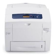 Цветной твердочернильный принтер Xerox ColorQube 8870DN