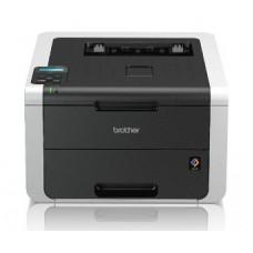 Цветной светодиодный принтер Brother HL-3170CDW