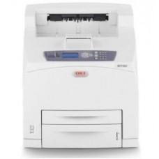 Черно-белый светодиодный принтер OKI B730dn