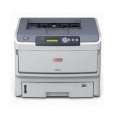 Черно-белый светодиодный принтер OKI B840dn