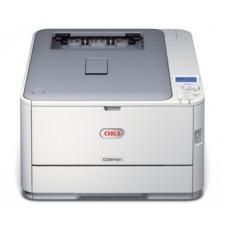 Цветной светодиодный принтер OKI C321dn (44951534)