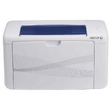 Черно-белый светодиодный принтер Xerox Phaser 3010