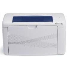 Черно-белый светодиодный принтер Xerox Phaser 3040B (100S65677)