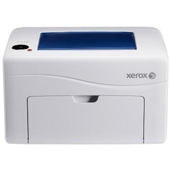 Xerox 6000