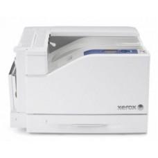 Цветной светодиодный принтер Xerox Phaser 7500DN