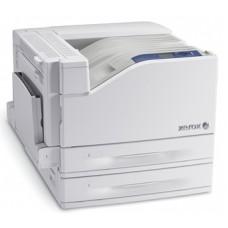 Цветной светодиодный принтер Xerox Phaser 7500DT