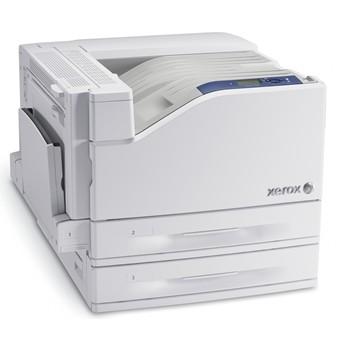 Xerox 7500DT