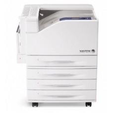 Цветной светодиодный принтер Xerox Phaser 7500DX