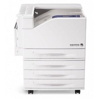 Xerox 7500DX