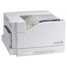 Цветной светодиодный принтер Xerox Phaser 7500N
