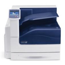 Цветной светодиодный принтер Xerox Phaser 7800DN