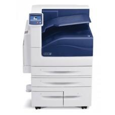 Цветной светодиодный принтер Xerox Phaser 7800DX