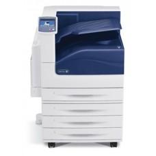 Цветной светодиодный принтер Xerox Phaser 7800GX