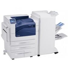 Цветной светодиодный принтер Xerox Phaser 7800GXF