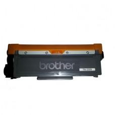 Картридж аналог TN-2335 (Совместимый) для Brother DCP-L2500DR/ DCP-L2520DWR/ DCP-L2540DNR/ DCP-L2560DWR/ HL-L2300DR/ HL-L2340DWR/ HL-L2360DNR/ HL-L2365DWR/ MFC-L2700DWR/ MFC-L2720DWR/ MFC-L2740DWR, черный (1200 стр.)