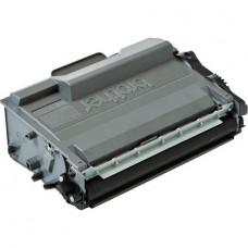 Картридж аналог TN-3430 (Совместимый) для Brother DCP-L5500DN/ L6600DW, HL-L5000D/ L5100DN/ L5100DNT/ L5200DW/ L5200DWT/ L6250DN/ L6300DW/ L6300DWT/ L6400DW/ L6400DWT, MFC-L5700DN/ L5750DW/ L6800DW/ L6800DWT/ L6900DW/ L6900DWT, черный (3000 стр.)