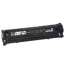 Картридж аналог 718Bk (Совместимый) для Canon i-SENSYS LBP7200Cdn/ MF8330Cdn/ MF8350Cdn черный (3400 стр.)